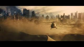 MAZE RUNNER: THE DEATH CURE | Spot 1 | In cinemas JANUARY 25