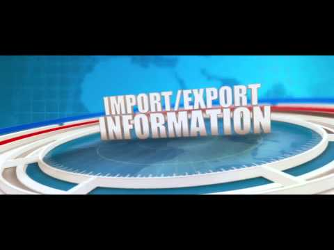 Lesotho Trade Portal