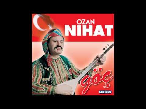 OZAN NİHAT & TÜRK POLİSLERİ