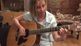 Уроки гитары в Подольске.Первый урок бесплатно.7notes.ru