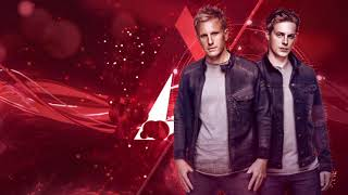 Play It's Not About You (Tritonia 337) - BYOR Remix