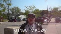 Judge Orders News Video to be Pulled Dennis Dubuc Brighton City MI G1NBC TV KZOW