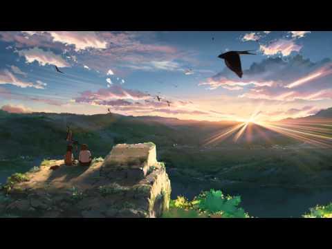 Anri Kumaki - Hello Goodbye & Hello