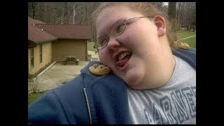 Funny Fat People Fails Compilation 2 TRY NOT TO LAUGH