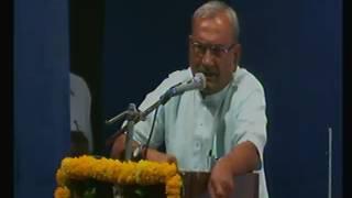 gujarat-cm-dedicates-office-for-agricultural-market-board-at-gandhinagar