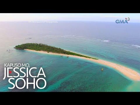 Kapuso Mo, Jessica Soho: Be cool sa Bicol