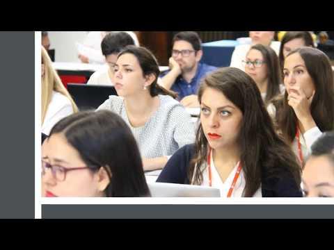 'Global Economy Study Tour' de nuestros alumnos en la LSE de Londres