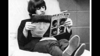 Ringo Starr-The Other Side of Liverpool