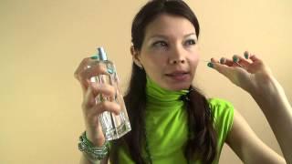 видео Купить L`eau Par Kenzo Indigo - женские духи (Кензо Ле пар Индиго ) по низкой цене