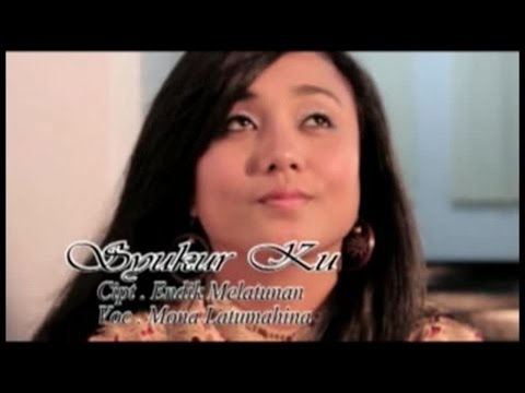 mona-latumahina---syukurku-(official-lyrics-video)