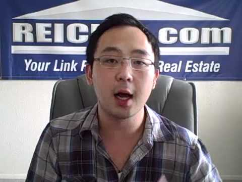 Real Estate Clubs - How to Start a Real Estate Club