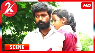 Bakrid | Tamil Movie | Intro Scene | Vikranth | Vasundhara Kashyap | 2019 Latest Tamil Movie