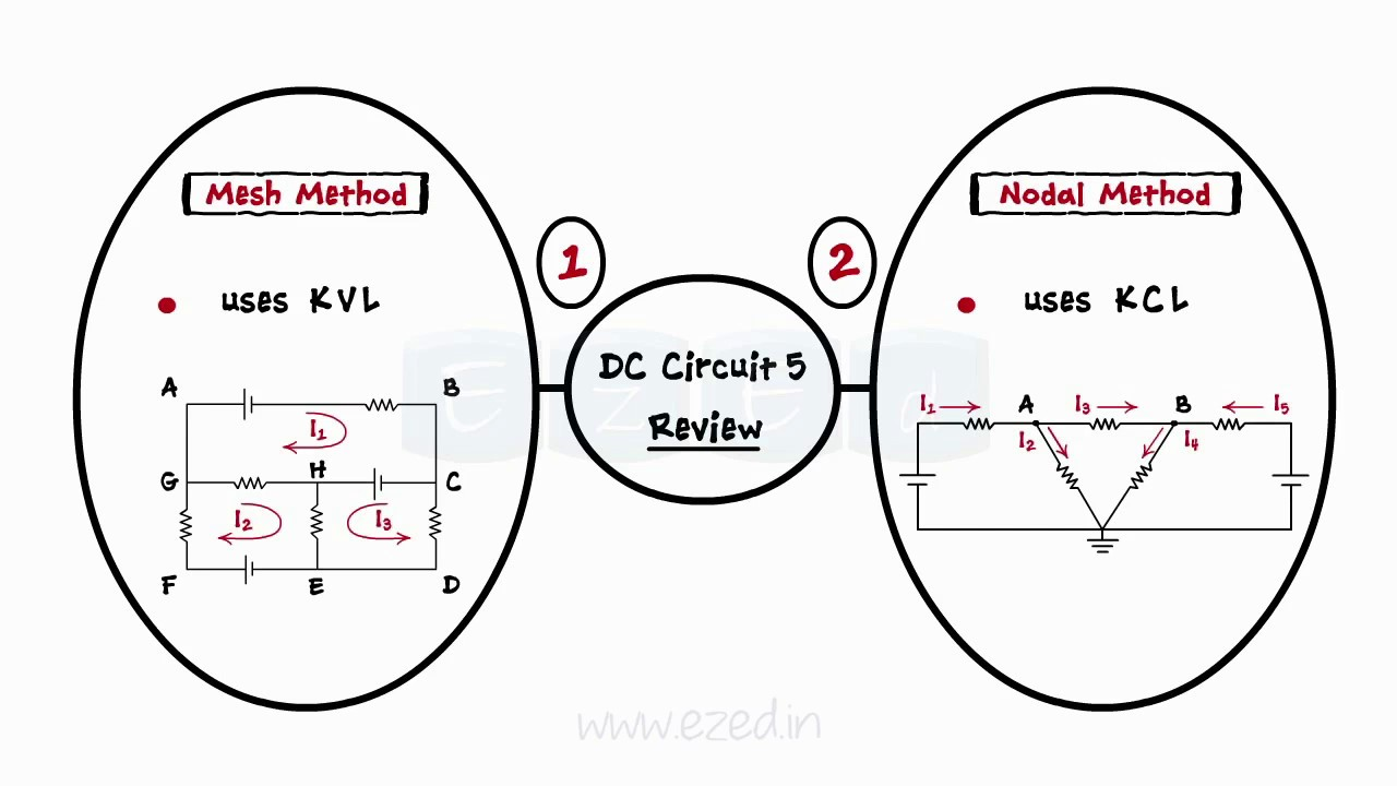 basic electrical- dc circuits part 5
