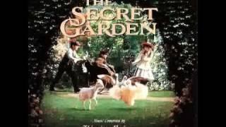 Song From a Secret Garden (Tiero DUBSTEP remix)
