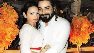 Bigg Boss Ex Contestant Praneet Bhat to Tie the Knot on November 4