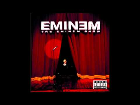 Eminem - Business (VRT Version)