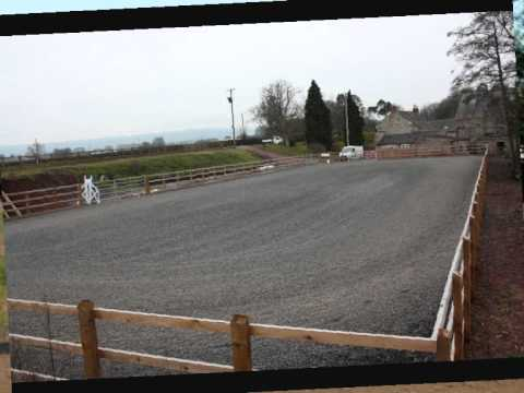 Mill House Equestrian Centre Youtube