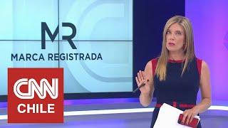 Mónica Rincón: