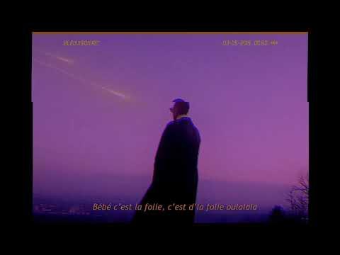 Youtube: 00:60 – Suicide [Clip Officiel]