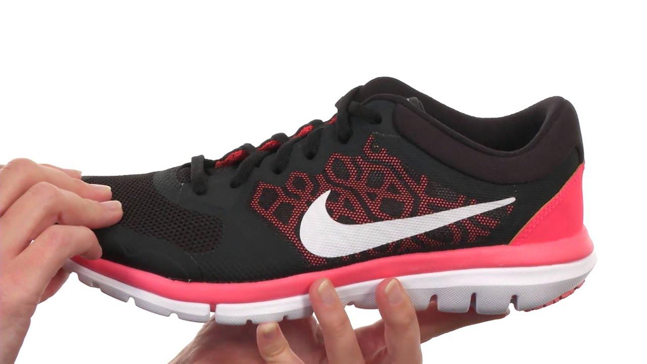 Nike Free Flex 2015 Run