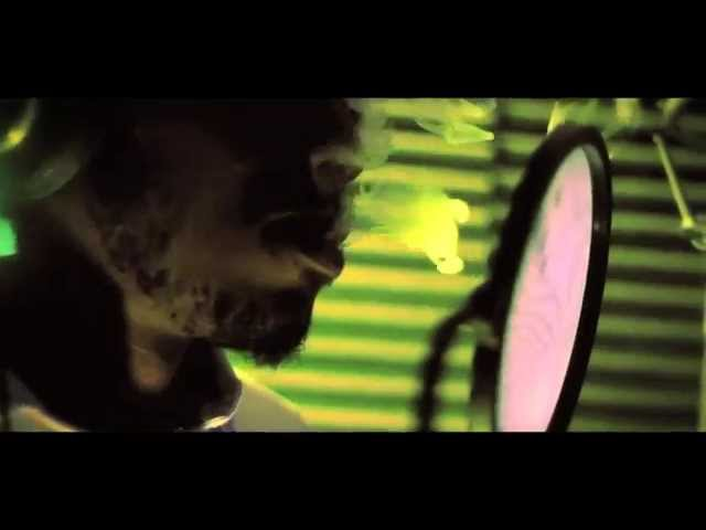 LANSKY ALOI- DEAR LORD (OFFICIAL MUSIC VIDEO)