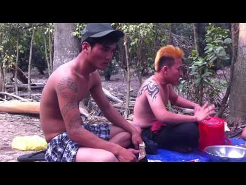 Nhạc Chế Gõ Bo Gò Vấp (xlg) 3