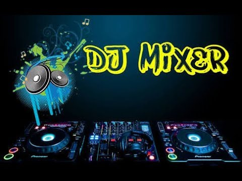 New Year DJ Waley Babu  dj song 2018 ==S S dj