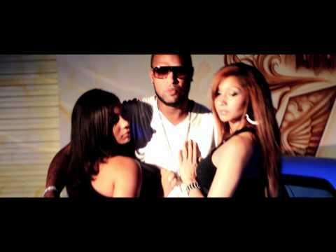 Bun B ft. Slim Thugga & Play N Skillz- Ridin Slow
