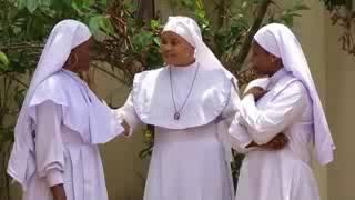 Download Video Wafanya mambo hadharani ...duh!.(siri chafu) MP3 3GP MP4