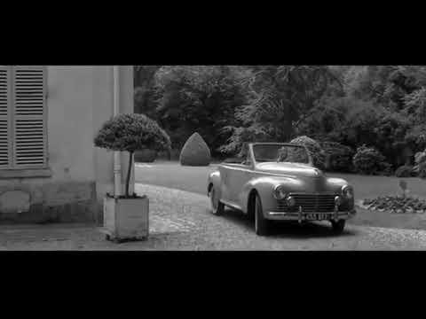 Les amants 1958 Jeanne Moreau