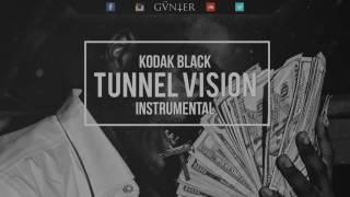 Kodak Black - Tunnel Vision ( Instrumental remake ) *TYPE BEAT 2017 FREE DOWNLOAD*