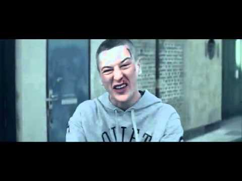 DEVLIN - MARCHING THROUGH THE FOG [OFFICIAL VIDEO