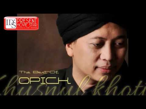 Khusnul Khotimah tanpa Vocal