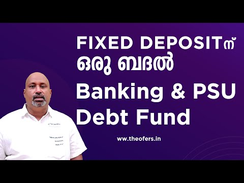 what-is-banking-and-psu-debt-fund-|-dr.sip-financial-tutorials-95