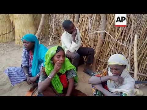 Ataque en Nigeria de Boko Haram mata a 15, deja a 83 heridos