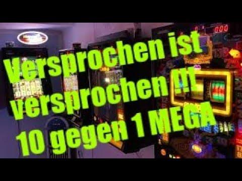 😎🤘#merkur #bally 🔝👉ALLE MEINE DOSEN GEZOCKT STRESSIG👈🔝 Casino Slots Spielothek Gambling #novoline👍🤣