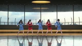販売終了したDVDのダイジェストです。 3作品連続リリース最終作となる今作は、衣装もヘアメイクも違うさまざまな矢島舞美がいろんなグループユニットを作り踊るという、 ...