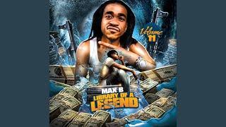 Scamp Lo (feat. Boyz in da Hood, Jha Jha)
