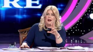 E diela shqiptare - Shihemi ne gjyq! (01 mars 2015)