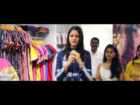 Maybell opens in Ashok Nagar, Chennai