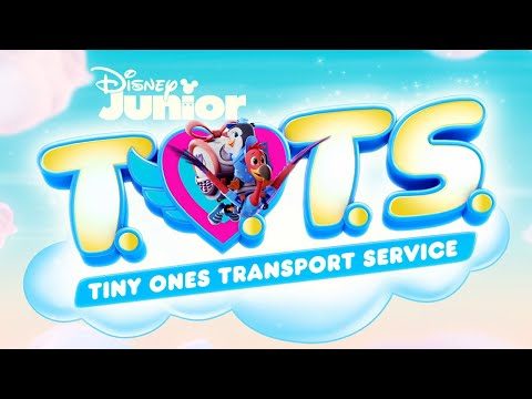 official-trailer-🎥-|-t.o.t.s.-|-disney-junior