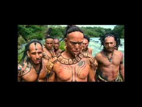 Apoke aborigin Versi Sunda CIANJUR  100% NGAKAK   YouTube