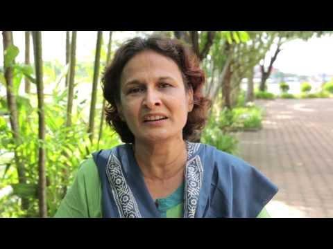 Veena World - Women's Special Thailand '14
