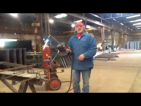 Melting metals behind the scenes! (Must watch!)