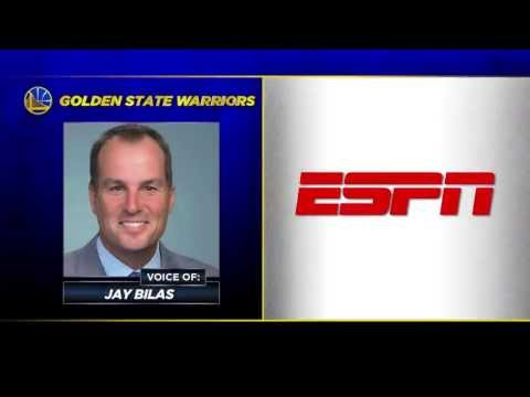Draft Talk with Jay Bilas