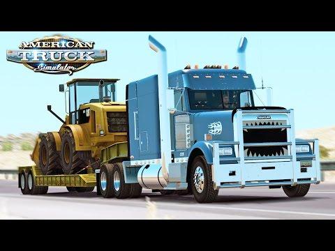 american-truck-simulator---get-rich-quick!
