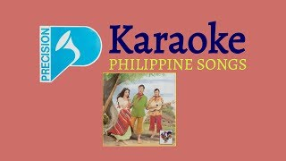 Bakit Ba Ganyan - DINNA BONEVIE Karaoke HD