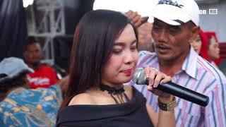 Di Loro - Ana Andriany -  Bahari Ita DK Live Grinting Bulak Amba Brebes