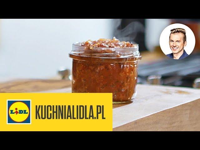 Kuchnialidla Pl Vidmoon