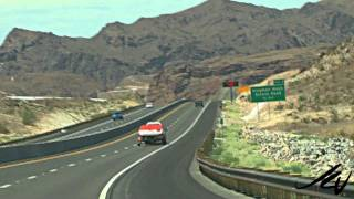 Travel Nevada   YouTube